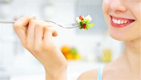 alimentazione per dimagrire le cosce come dimagrire le cosce velocemente esercizi