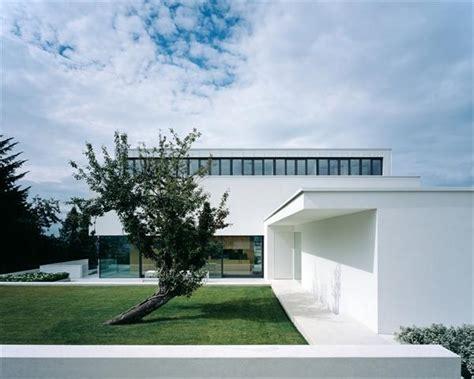 house p modern house p by philipp architekten germany freshnist