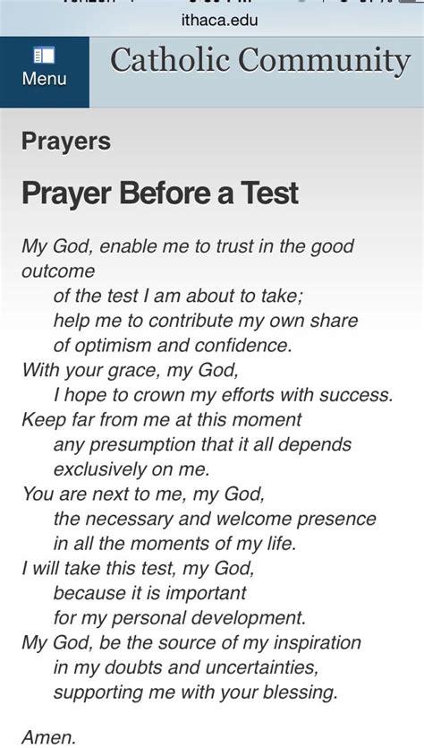 prayer before best 25 prayer for students ideas on student