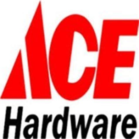 ace hardware tbk gaji ace hardware indonesia tbk pt qerja