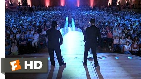 film blue songs the blues brothers 1980 everybody needs somebody to