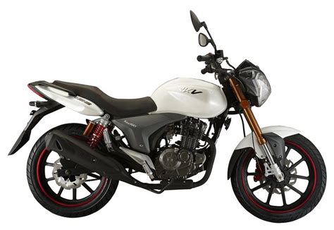 Bmw Motorrad 200 Ps by Motorrad 95 Km H 124 5 Ccm 11 15 Ps Weiss 187 Rkv 125