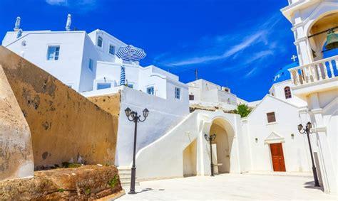 acquisto casa in grecia acquistare casa in grecia conviene ecco l ultima tendenza
