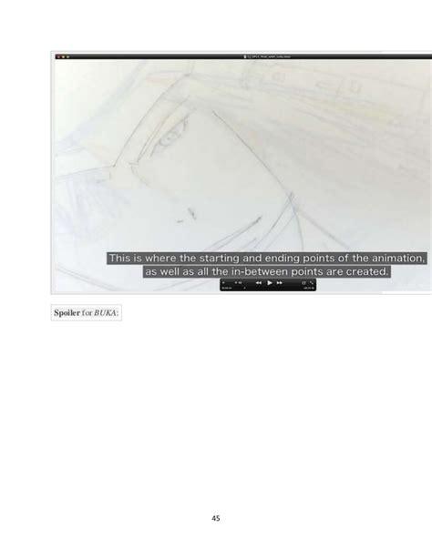 desain grafis kuliah dimana tutorial cara menjadi master desain grafis tanpa sekolah