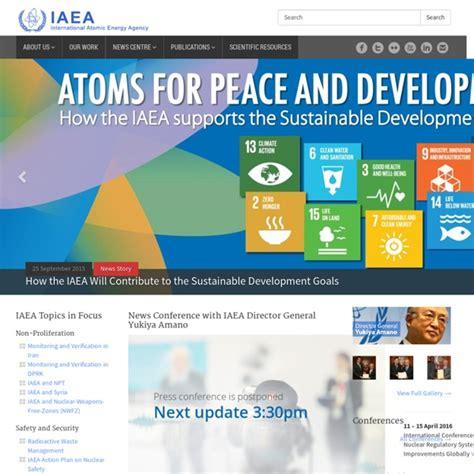 international atomic energy agency iaea all other international atomic energy agency pearltrees