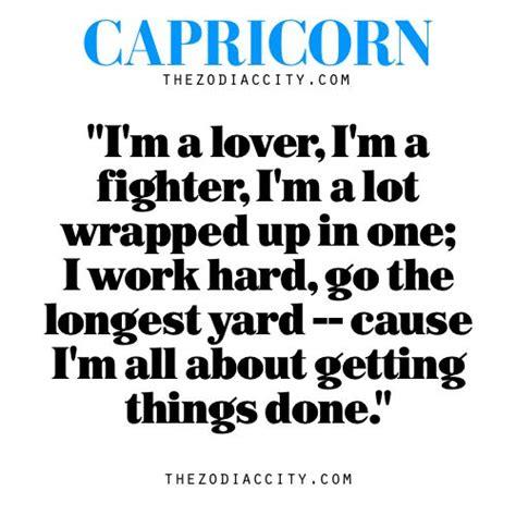 1000 images about capricorn on pinterest zodiac