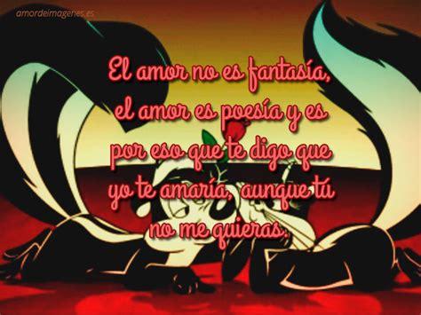 imagenes de amor con fraces animados imagenes de amor de dibujos animados