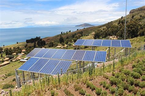 free solar panels for home use india free photo solar panel solar energy panels free image