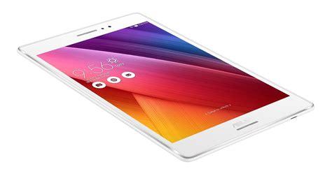 Tablet Asus Zenpad S 8 0 Z580ca zenpad s review pre order z580ca z580c s 8 0 asus z500c