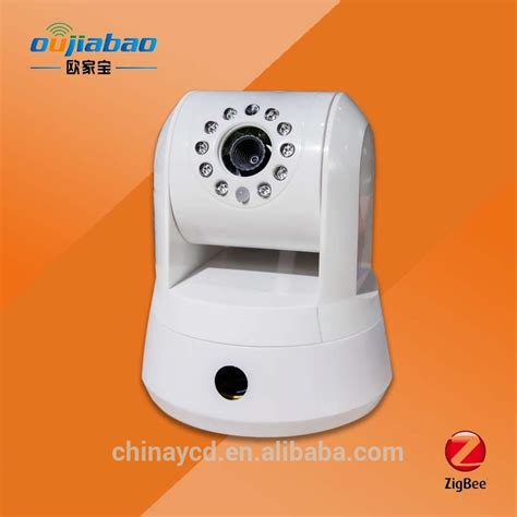 2015 high quality smart home battery operated outdoor