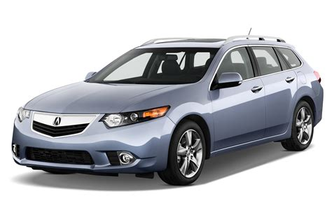 acura wagon 2015 acura tsx sport wagon discontinued for 2015 html autos post