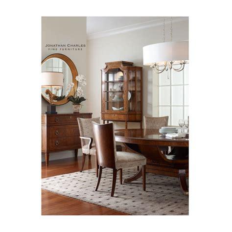 8 Seater Oval Dining Table 8 Seater Oval Dining Table Walnut Swanky Interiors