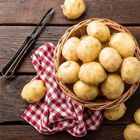 Kartoffeln Richtig Lagern 4999 by K 252 Chentipps Kartoffeln Richtig Lagern Und Zubereiten