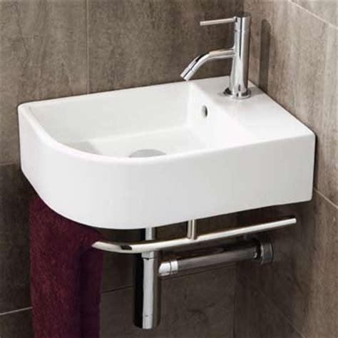 Ultra Design Cloakroom Corner Basin 25 Best Ideas About Cloakroom Basin On Basins
