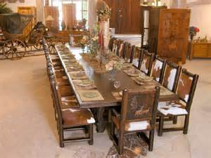 long dining room table really long dining room tables dining room tables guides