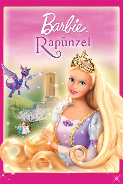 film barbie rapunzel barbie as rapunzel 2002 movie full watch online free