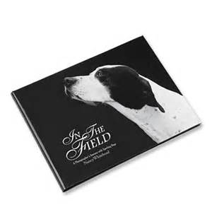 Dogs Coffee Table Book Sporting Dogs Coffee Table Book In The Field Book Orvis
