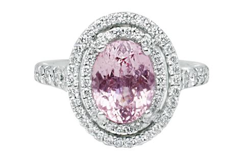 Custom Made Engagement Rings by Custom Made Engagement Rings Melbourne Kalfin