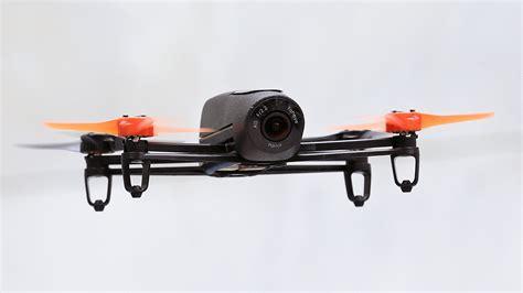 Drone Kamera lights drones s lens gets a larger ncpr news