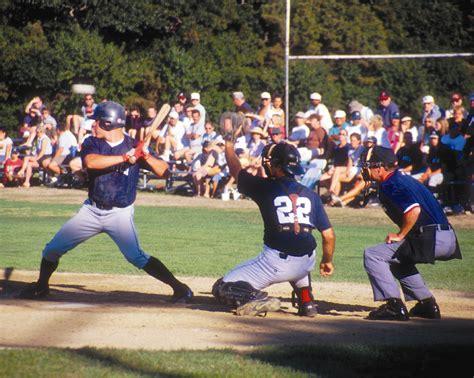 cape cod summer league baseball top summer finds for massachusetts sports fans fenway