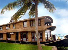 alapi kerala boat house alappuzha houseboat kerala boat house alapi houseboat