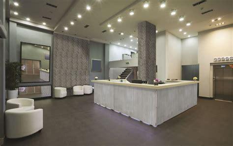pavimento cemento interni pavimenti per interni