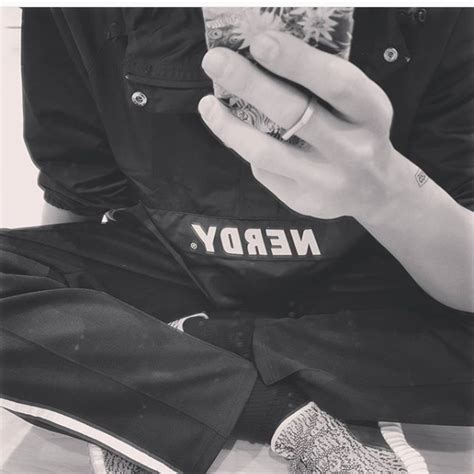 exo chanyeol new tattoo exo chanyeol got a new tattoo and exo ls love it more than