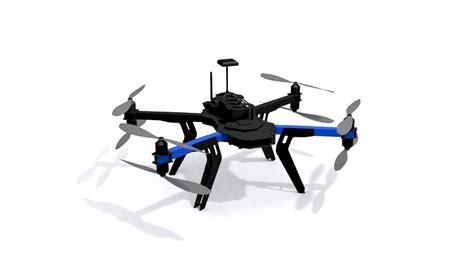 Drone X8 3d drone x8