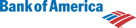 bank of ameridca bankofamerica