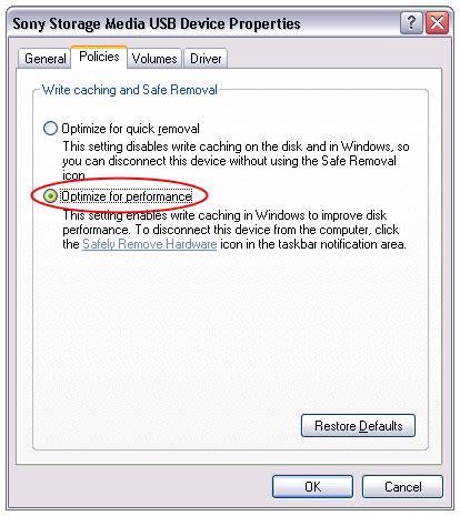 cara format exfat ke ntfs cara memunculkan opsi format ke ntfs di windows xp winpoin