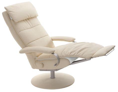 poltrone relax design poltrone relax leder divani