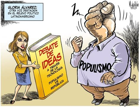 libro el estallido del populismo un post sobre populismo im 225 genes