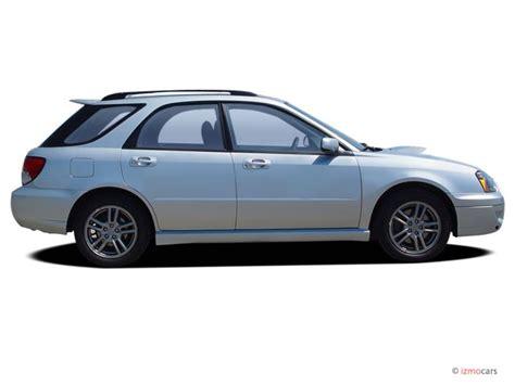 subaru 2004 hatchback seodehacro subaru impreza hatchback 2004