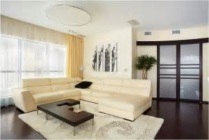 interior designs for apartments modern and cozy apartment interior design with amazing