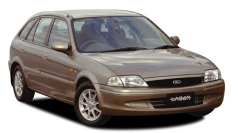 download car manuals 1988 ford laser free book repair manuals ford laser price specs carsguide