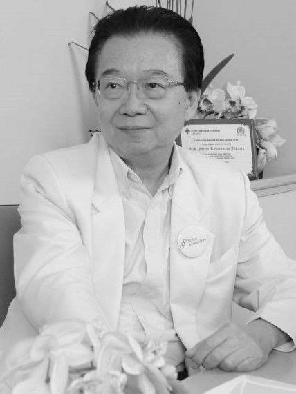Dokter Layanan Aborsi Jakarta Selatan Daftar Layanan Konsultasi Dokter Spesialis Urologi Terbaik