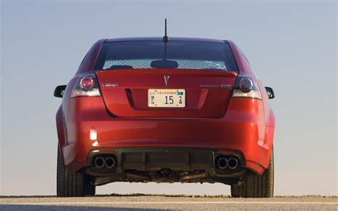 pontiac g8 gxp 0 60 related keywords suggestions for g8 gxp 0 60