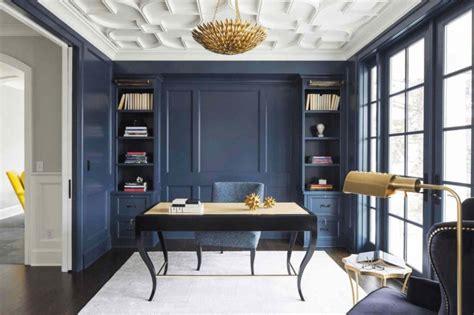 wallpaper dapur unik interior warna cat rumah ruang tamu yang elegan bagian