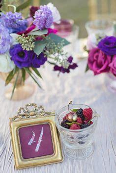 wedding mixed metals images   wedding