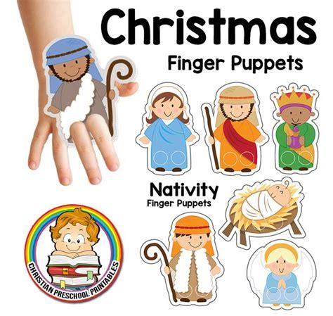 free christmas bible crafts christmas activities
