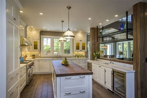 functional kitchen ideas functional kitchen ideas 18 small yet functional kitchen