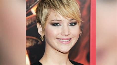 best supporting actress nominations 2014 17 best images about art music films on pinterest