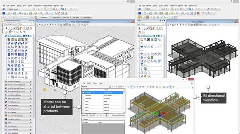 home designer pro hvac 100 home designer pro hvac 100 home design 3d help room planner free simple 100