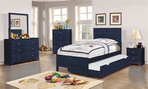 boys twin bedroom sets bedroom ideas on designing your twin bedroom furniture for adults bedroom review design