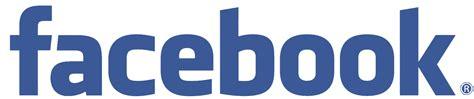 fb logo png facebook logos png images free download