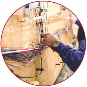 how to build a wire harness 27 wiring diagram images