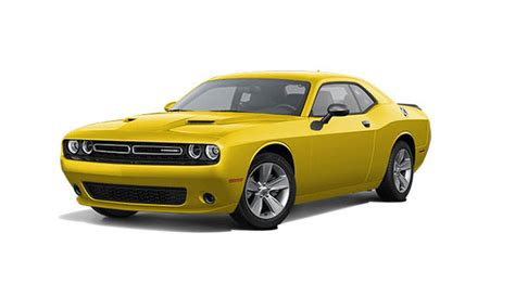Dodge Challenger Sweepstakes - 2010 dodge challenger giveaway upcomingcarshq com