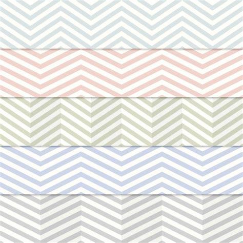 chevron stripes template vintage chevron stripes pattern pack patterns on