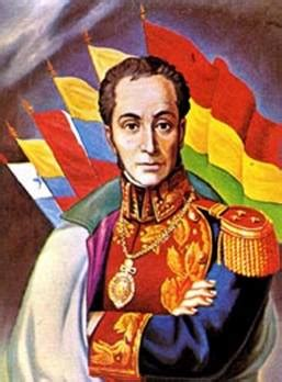 imagenes de la vida de bolivar gramsciman 237 a sim 243 n bol 237 var y nuestra independencia una