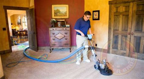 upholstery cleaning sacramento carpet cleaning sacramento 200 no risk guarantee 1